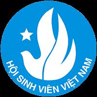 Trung Ương Hội Sinh viên Việt Nam